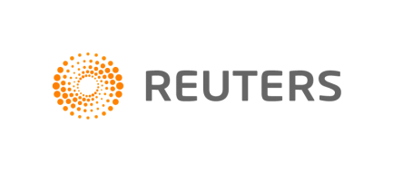 Reuters Logo lexlaw legal media online profile famous best law firm professional negligence winding up petition insolvency