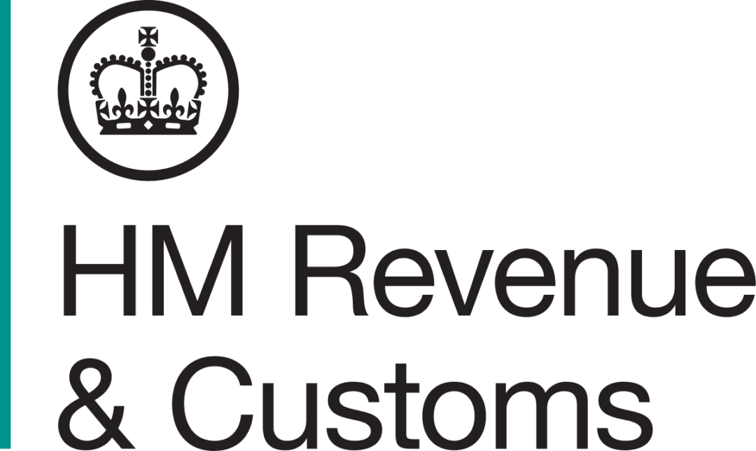 hmrc tax disputes solicitors london lexlaw inheritance tax