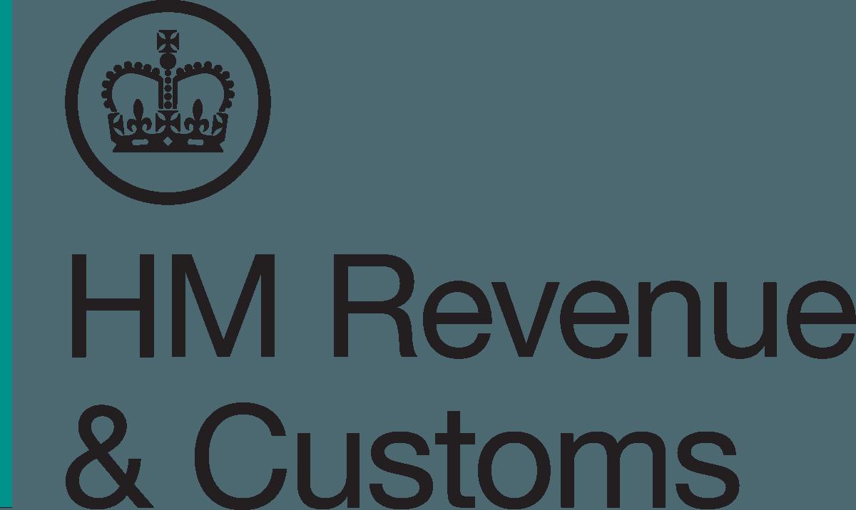 hmrc tax disputes solicitors london lexlaw inheritance tax