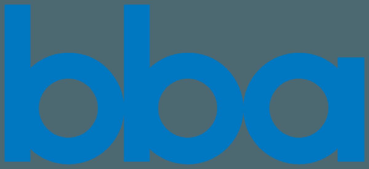 BBA british bankers association regulation financial services litigation regulation regulator lexlaw litigation
