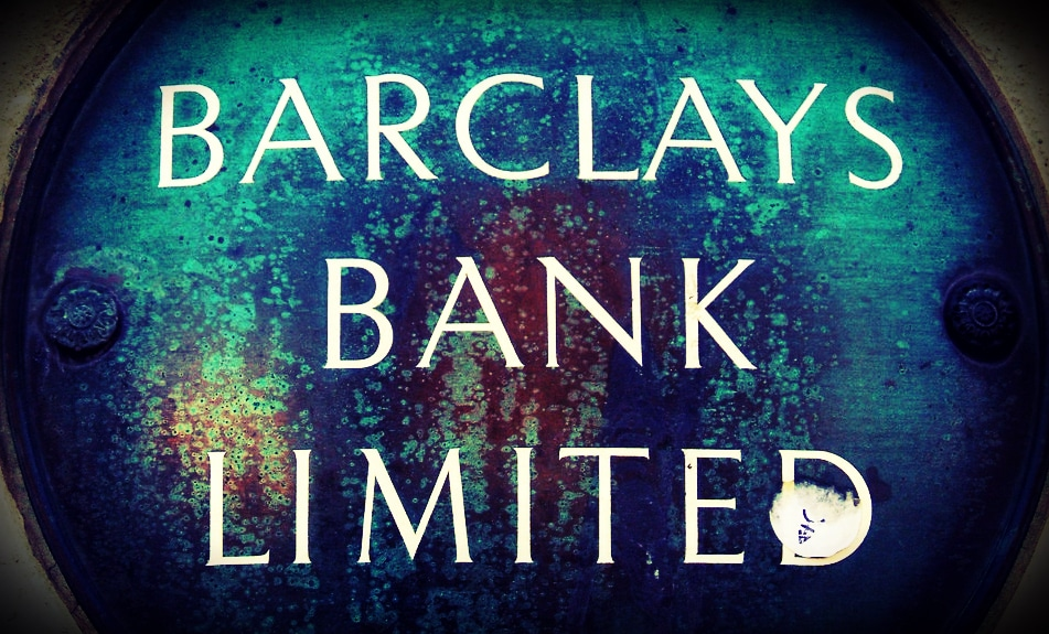 Barclays Bank Litigation Lawyers London LEXLAW Solicitors Barristers Compensation Claim Review Legal Action FX GRG IRHP