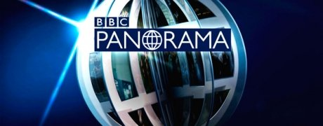 bbc panorama swaps mis-selling fca review