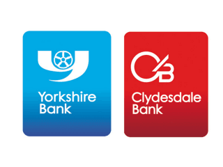 yorkshire clydesdale nab tbl mis-sold interest rates swap break cost