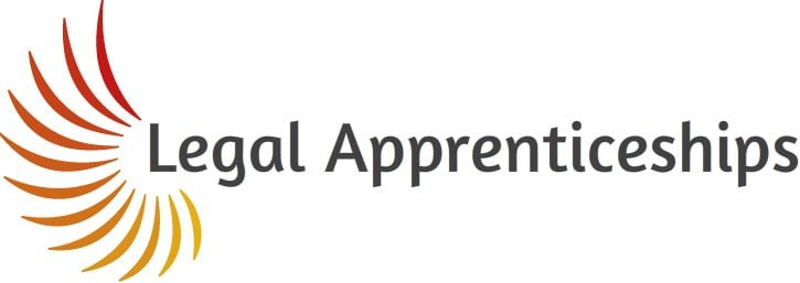 Law Apprentice Legal Apprenticeship Level Cilex Solicitor LEXLAW Barrister
