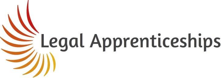 Law Apprentice Legal Apprenticeship Level Cilex Solicitor LEXLAW Barrister