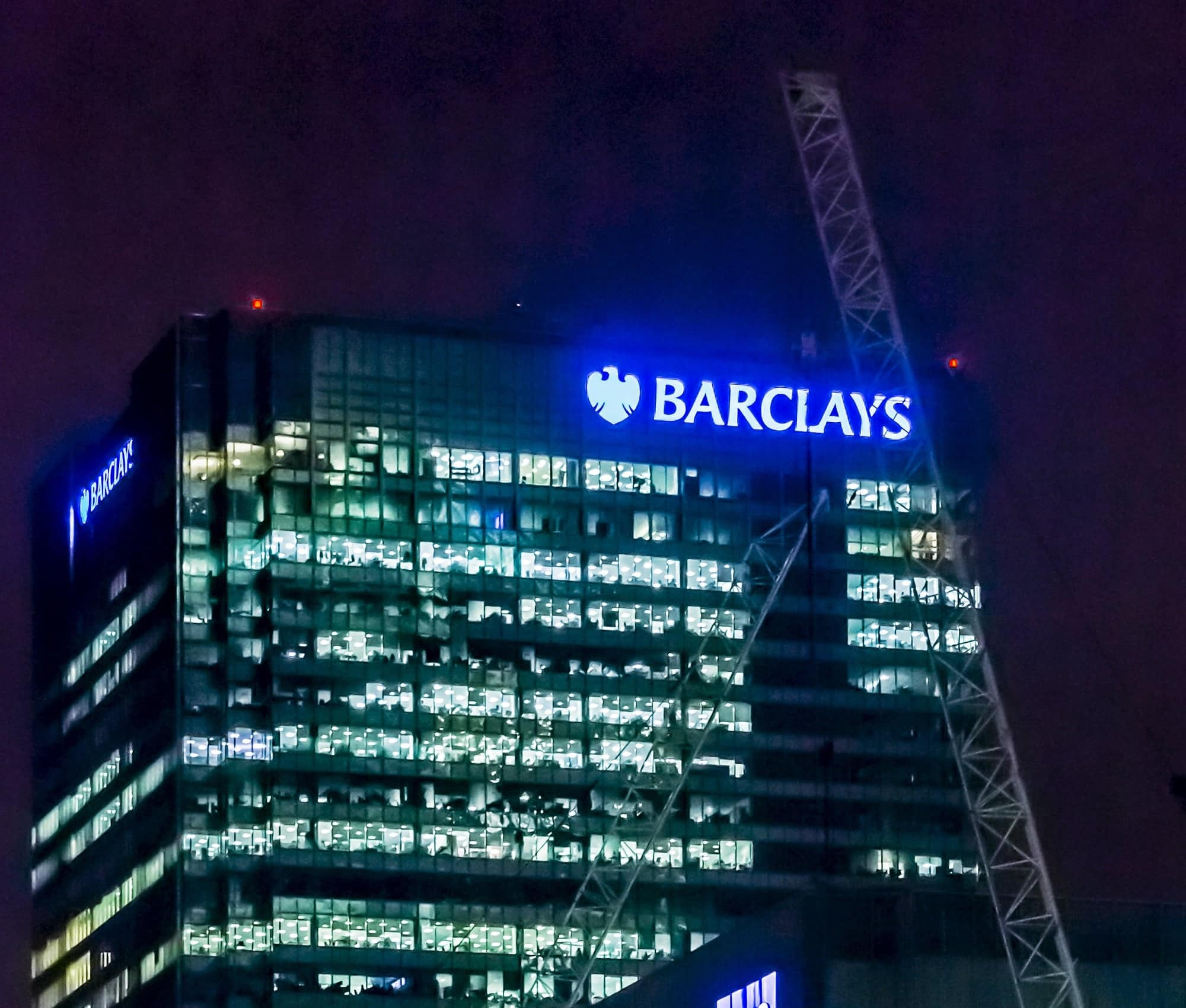 barclays bank london lexlaw litigation solicitor bank misselling claims litigation lawyers barristers libor professional negligence