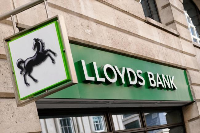 lloyds bank london lexlaw litigation bank finance solicitor claims against banks lawyers london