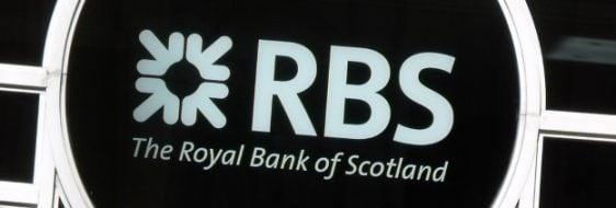RBS GRG Review Litigation Lawyers London UK Review