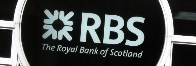RBS GRG Review Litigation Lawyers London UK Review