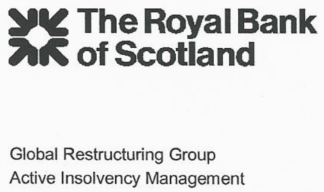RBS-GRG-Letterhead-Logo-Royal-Bank-of-Scotland-Global-Restructuring-Group-LEXLAW-Solicitors-Barristers