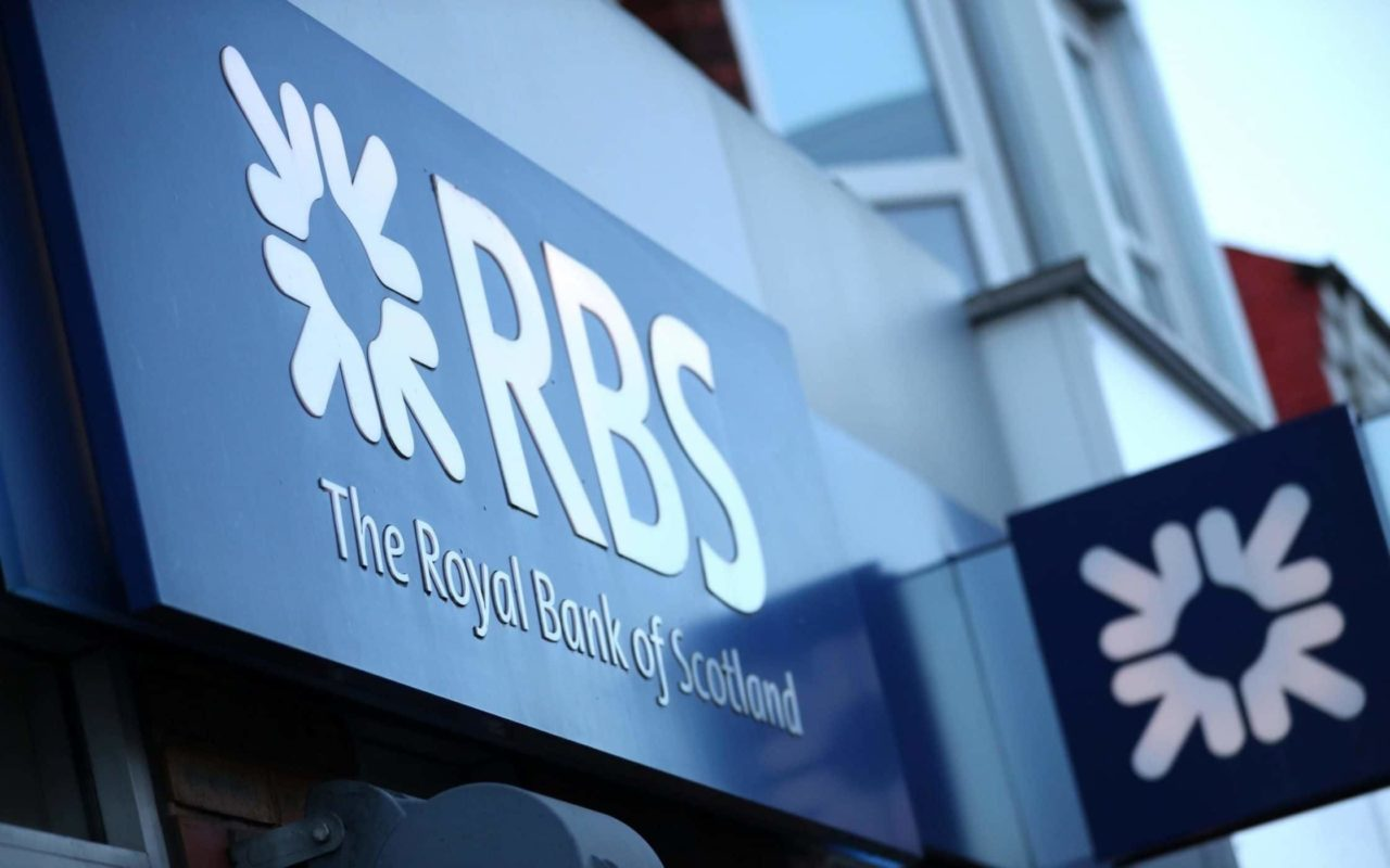 rbs grg ross mcewan swaps misselling claims litiggation solicitor in london lexlaw high court
