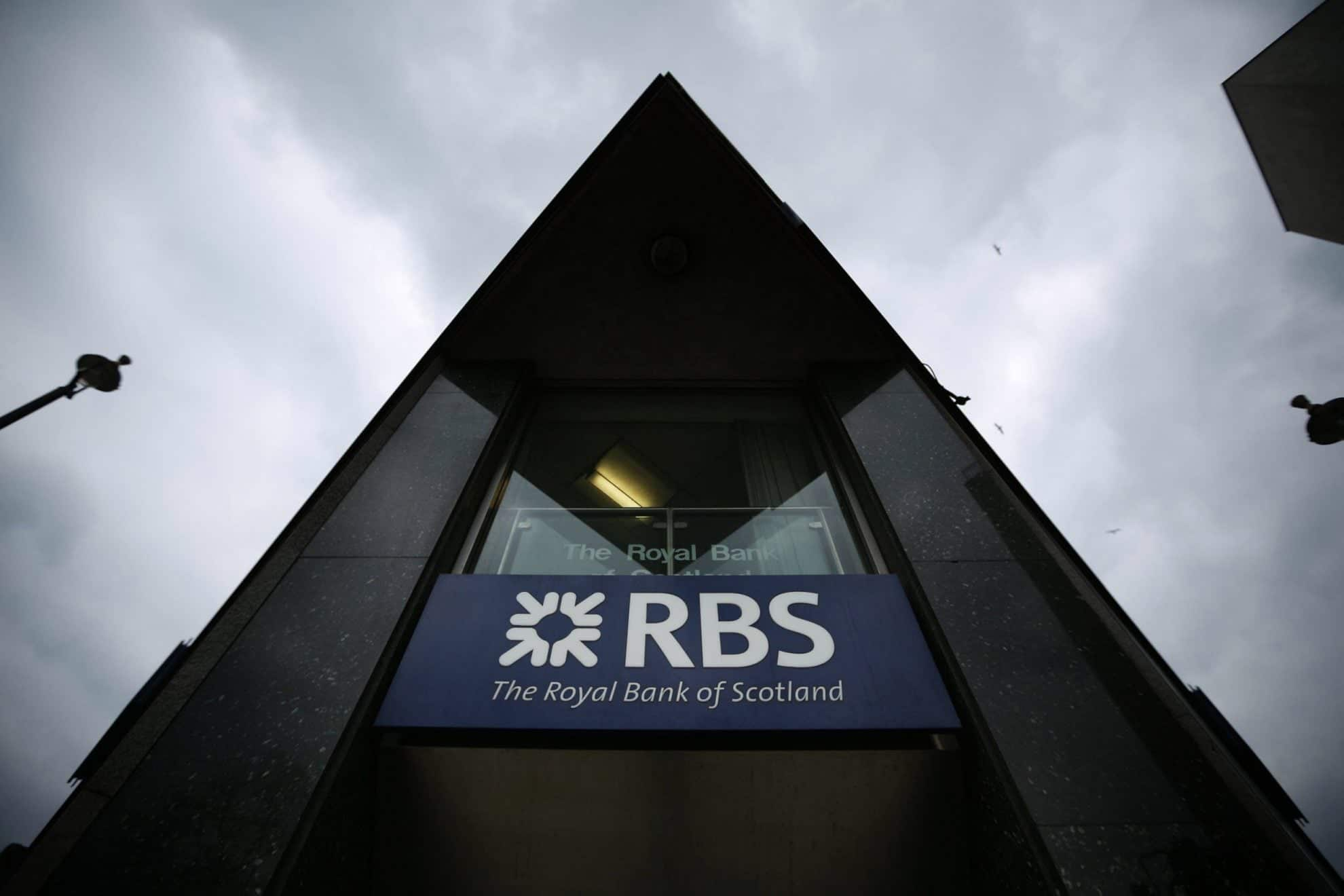 rbs grg claim solicitors financial mis selling irhps