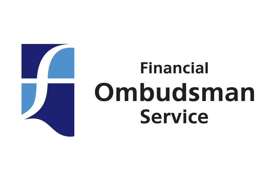 Financial Ombudsman service litigation lawyers london lexlaw fos complaints eligible company banking disputes