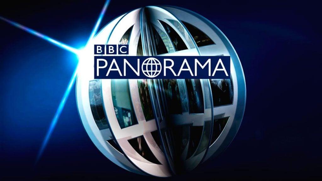 Litigation Solicitors in London BBC