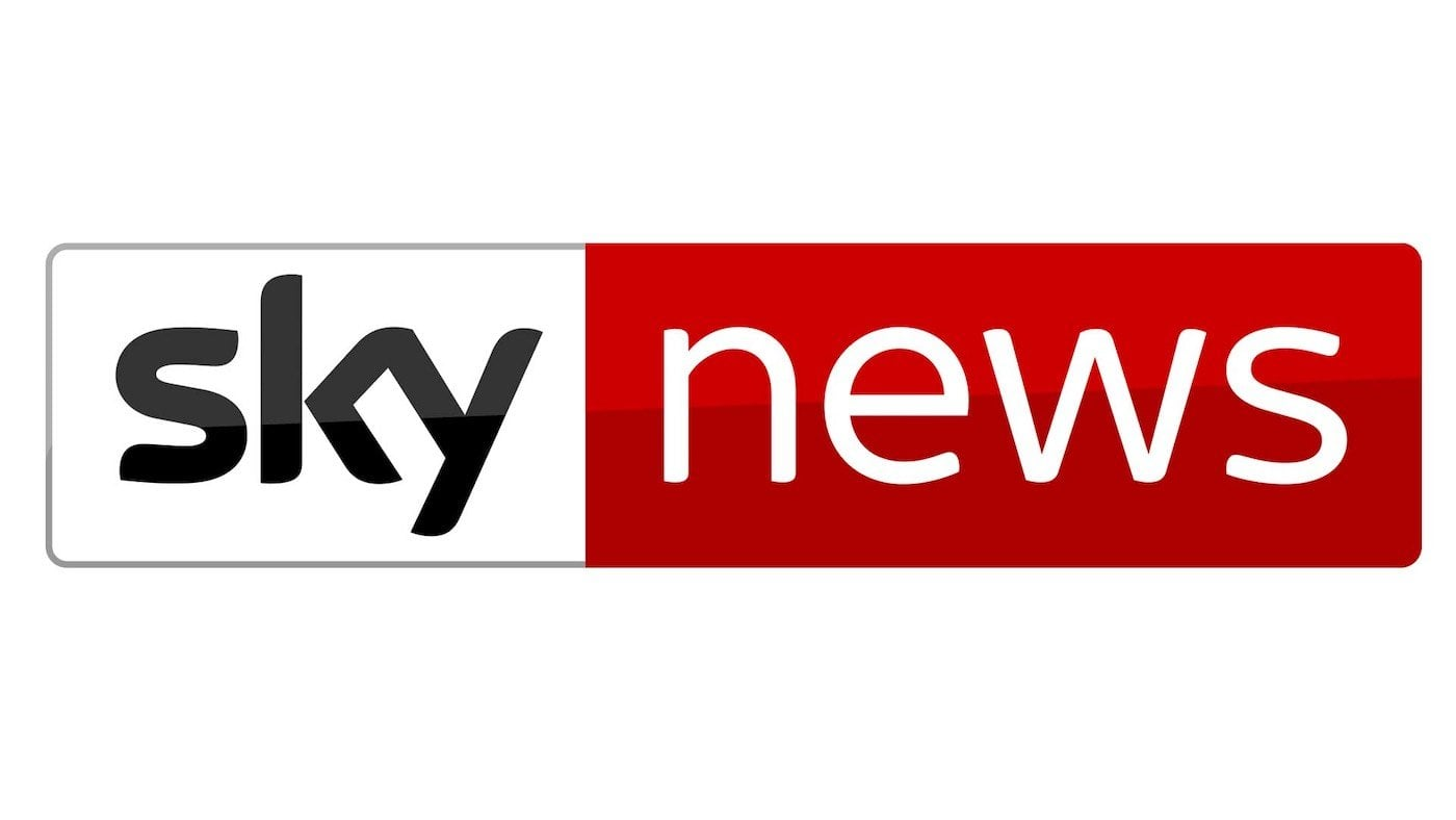 sky news logo uk litigation solicitor media lexlaw professional negligence