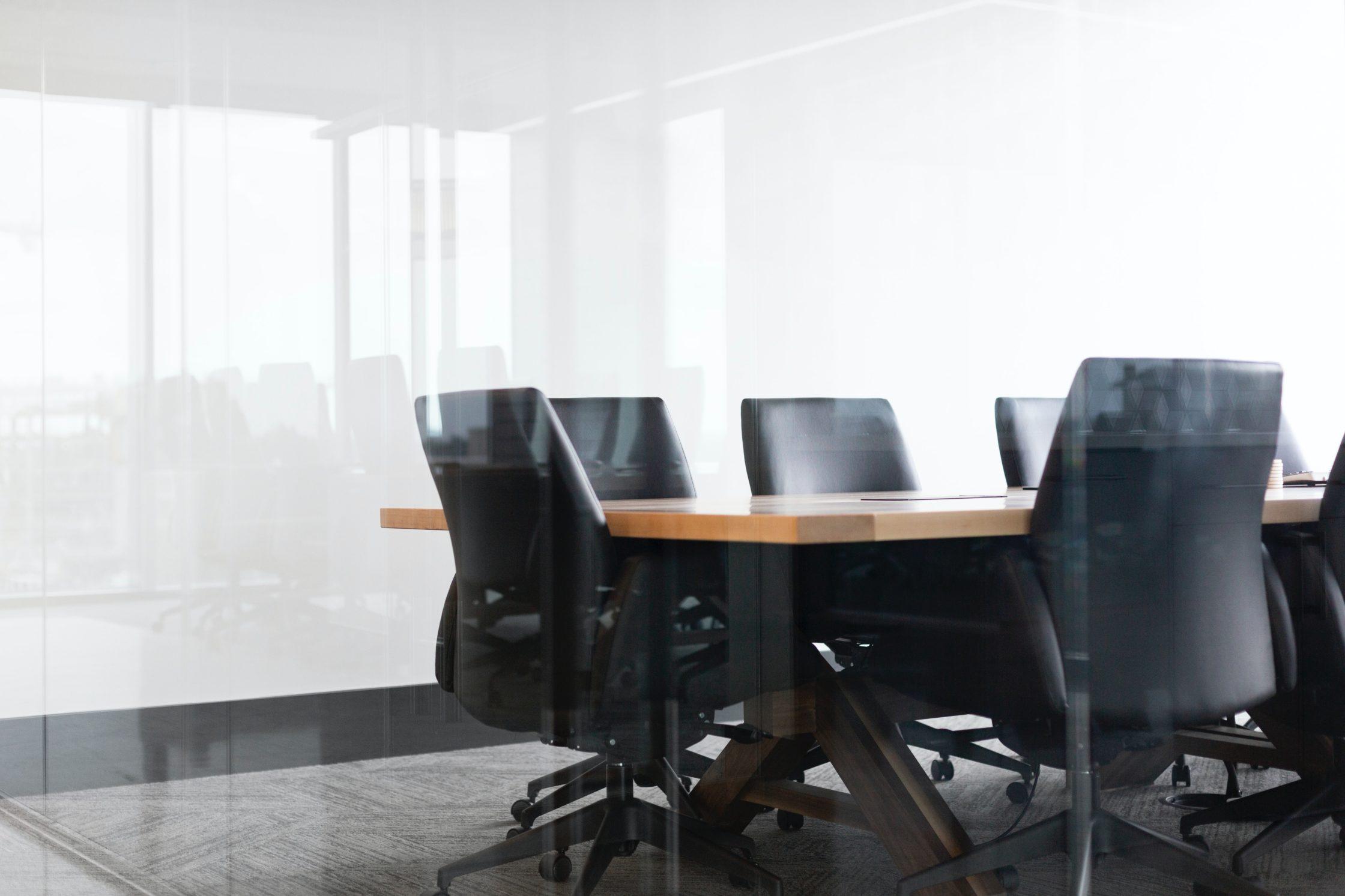 lawyer conference room litigation adr mediation