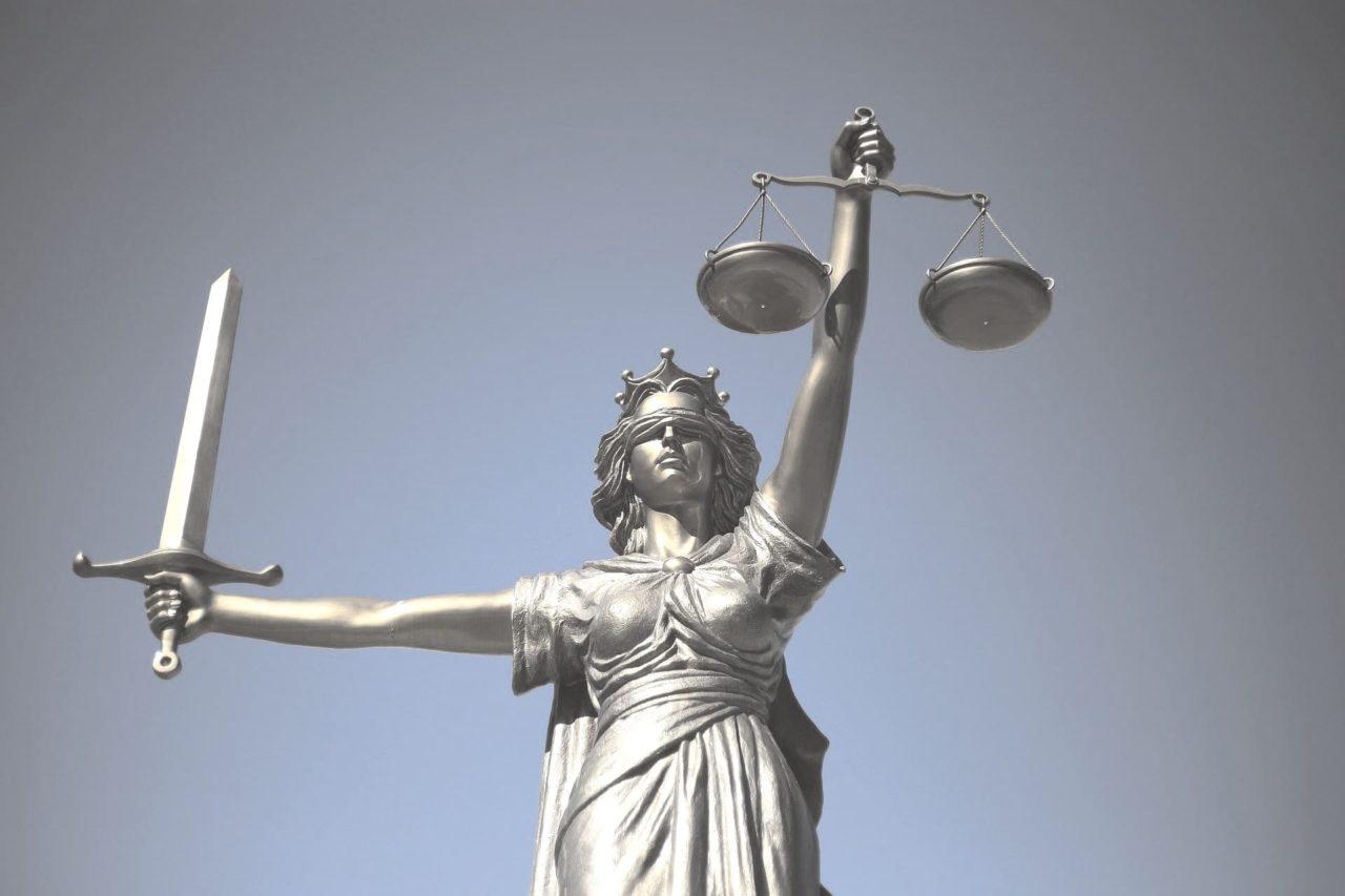 lexlaw prosecution damages based agreementscovid 19 corona virus courts remote hearing