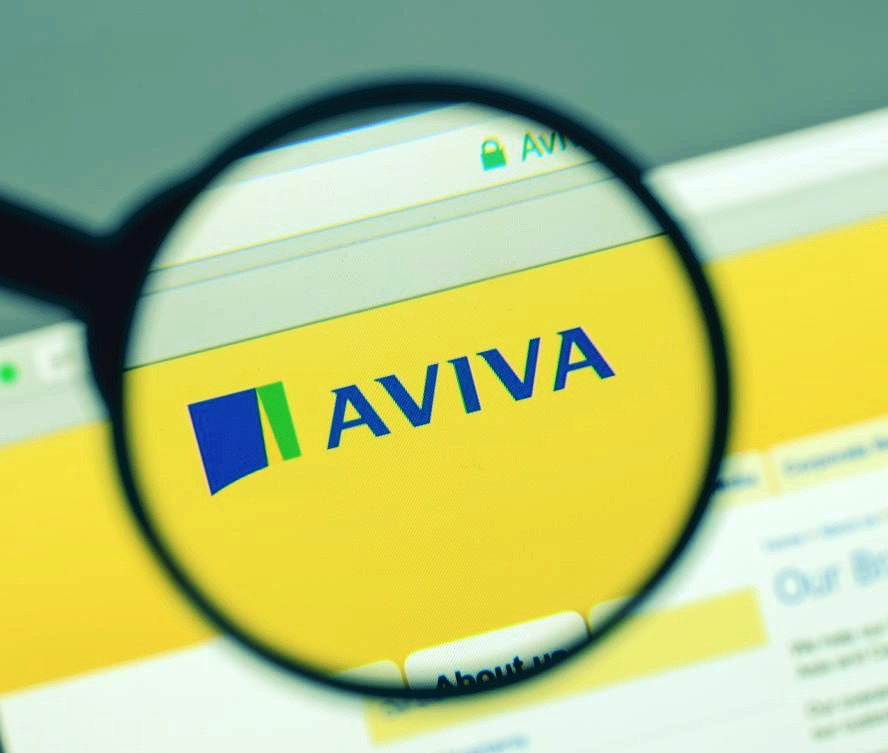 aviva gp finance mis-selling fixed rate loans interest rate swap break costs early repayment fees