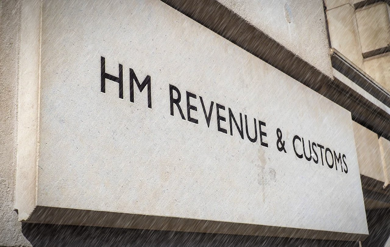 Tax Dispute Resolution Lawyers Litigation HMRC Solicitors Appeals Court Penalty VAT assessment tax Tribunal Defence