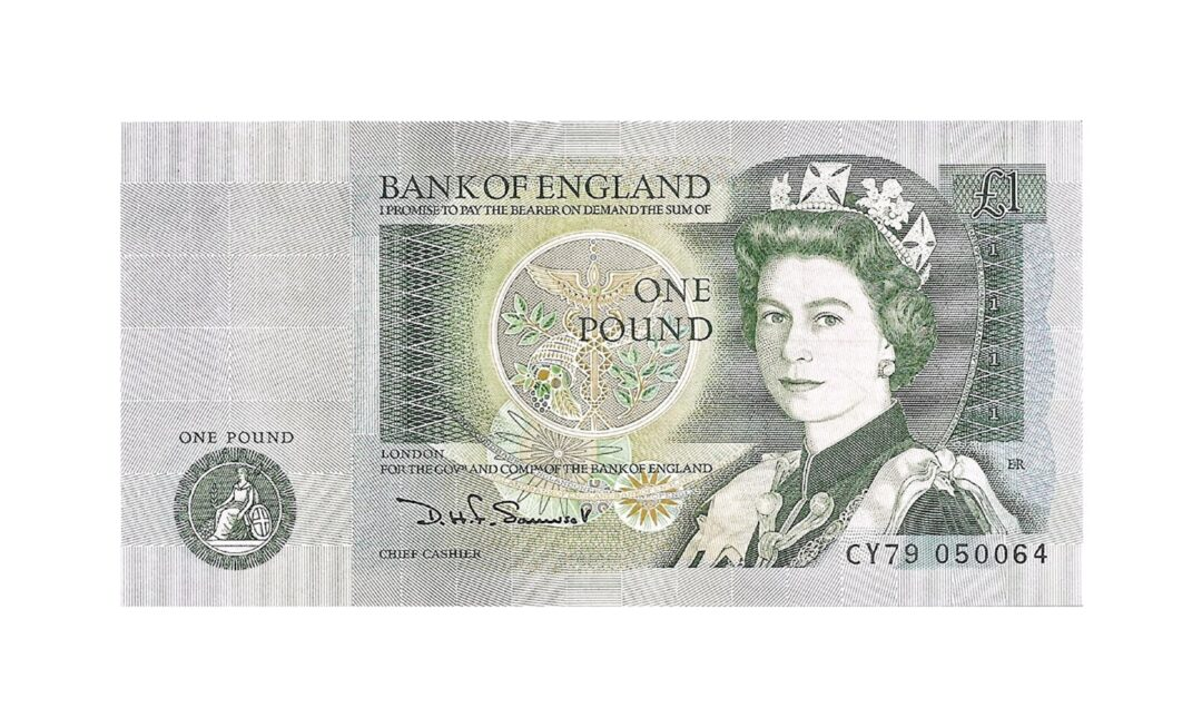 Indemnity Costs Litigation Solicitors London UK