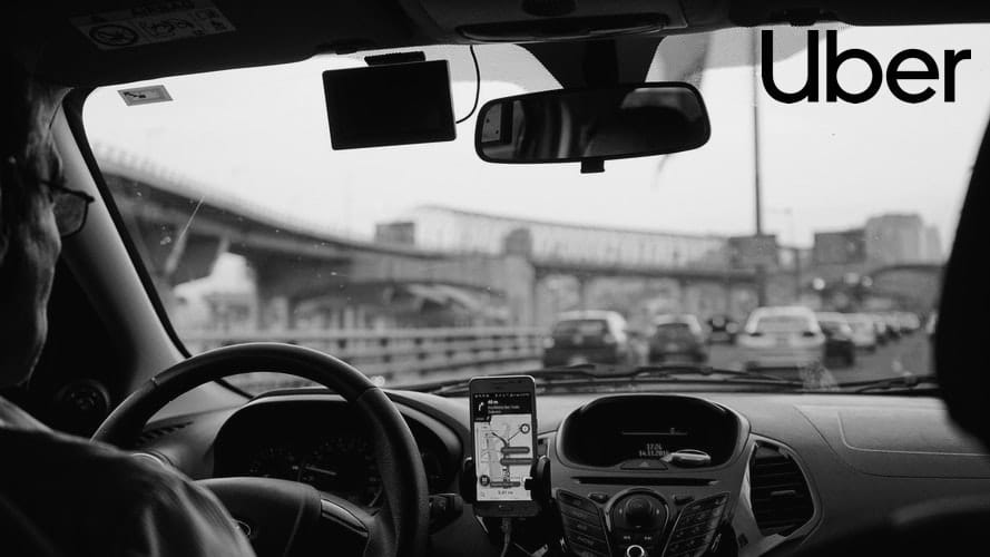 uber drivers supreme court employment status workers rights national minimum wage holiday pay self employed contractors compensation DBA gig economy litigation