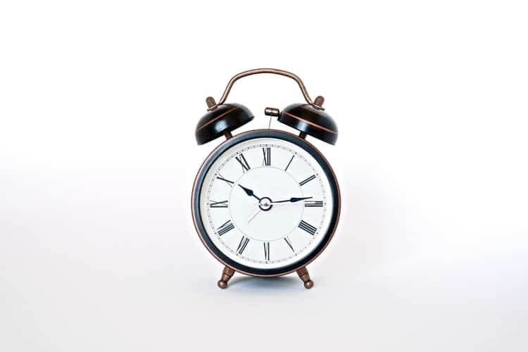 extension of time litigation opponent application consent court lexlaw london solicitors