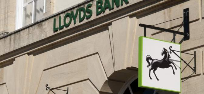 lloyds hbos fraud scheme review compensation high court litigation