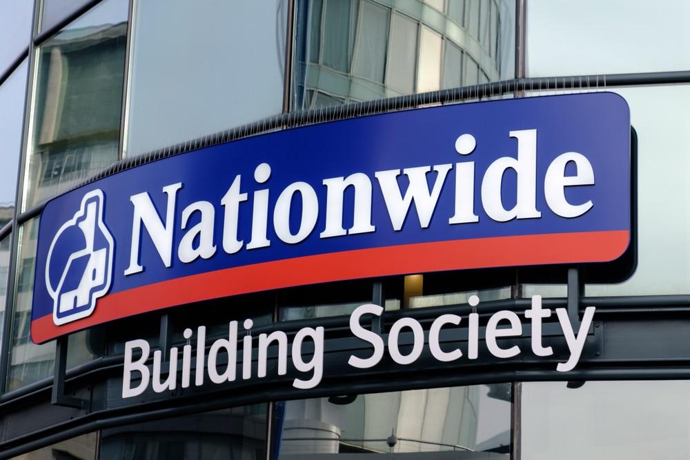 nationwide mis-selling fixed rate loans break costs hidden swaps derivatives insurance endowment