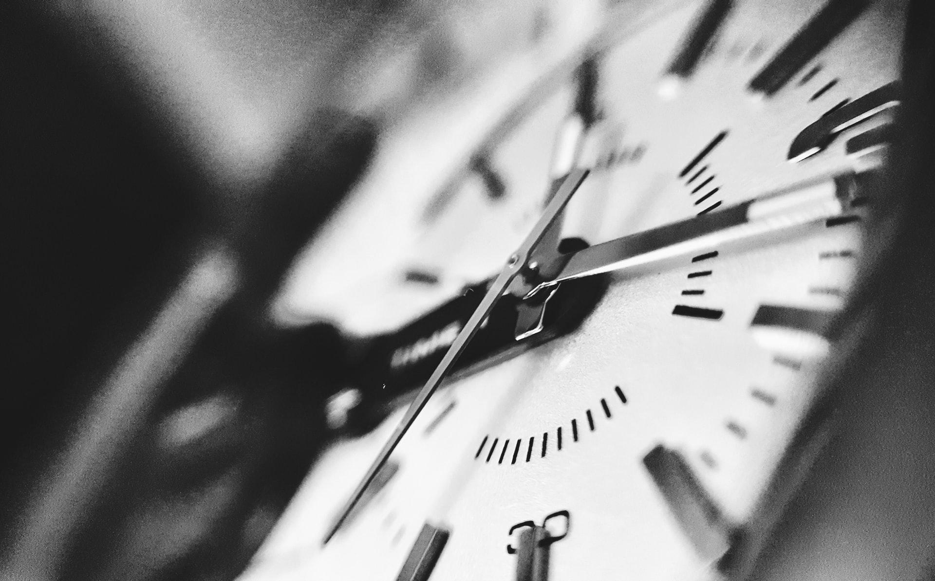 part 36 settlement offer litigation advice