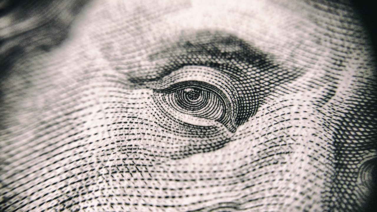 break costs early repayment fees hidden fixed rate loan swap gilts banks insurance aviva norwich union gpcf lloyds nationwide west bromwich