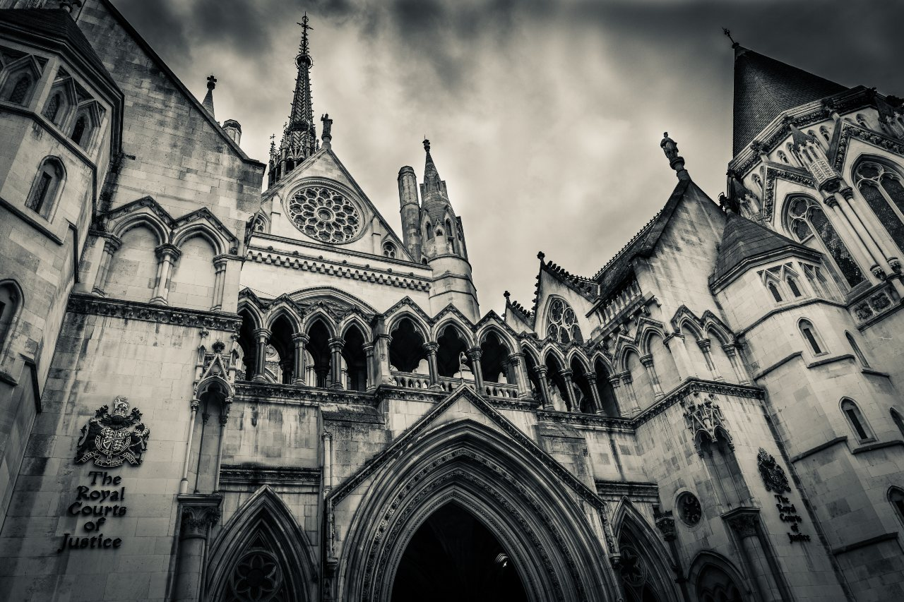 Litigation Lawyers in London High Court Immigration