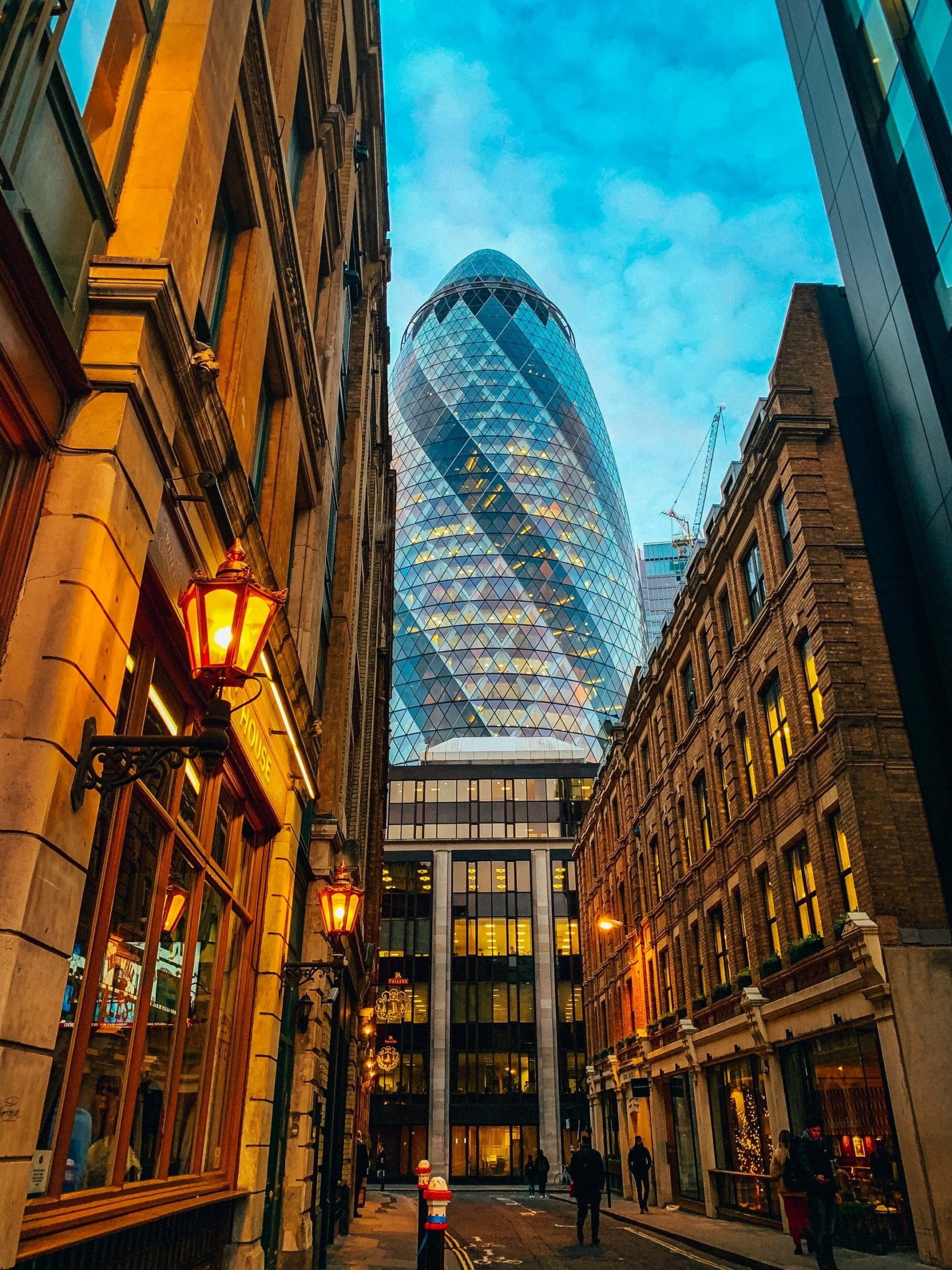 uk tier 1 innovator visa lawyers in london